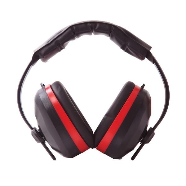 Kapselgehörschutz Gehörschützer PW43 Portwest