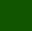 flaschengrün