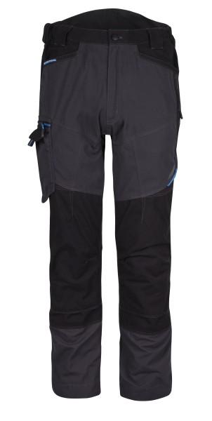 WX3 Stretch-Bundhose Portwest T701