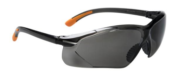 sportliche Schutz Arbeitsbrille