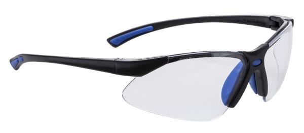 Arbeitsschutzbrille Anlaufschutz Anti fog