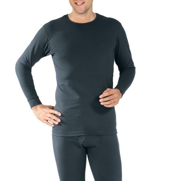 Langarm Unterwäsche Shirt Planam 190 g/m² für Herren