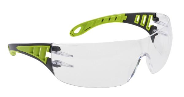 moderne Schutzbrillen