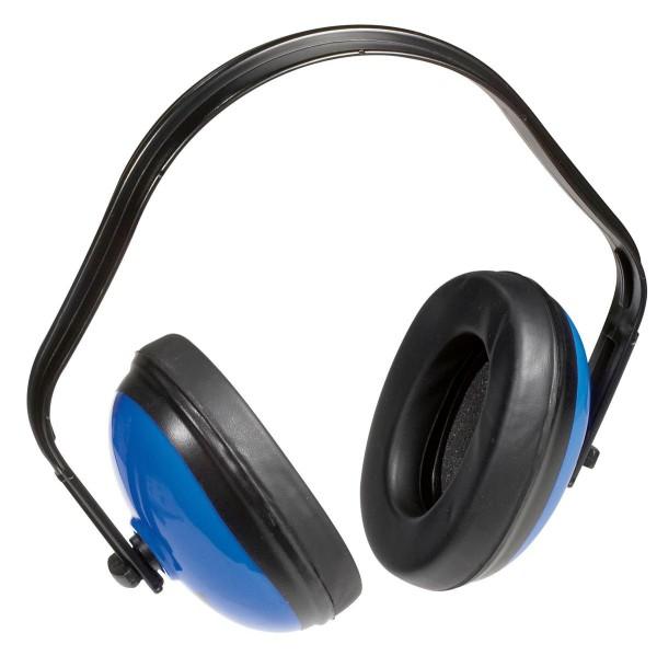 Kapselgehörschutz-25-dB
