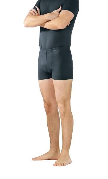 Leichte Unterhose 190 g/m² für Herren