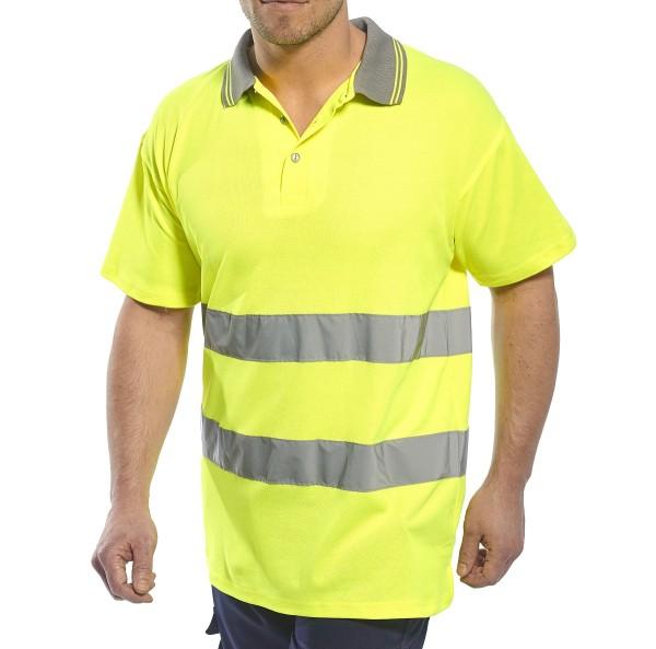 warnschutz-polo-shirt-gelb-kragen