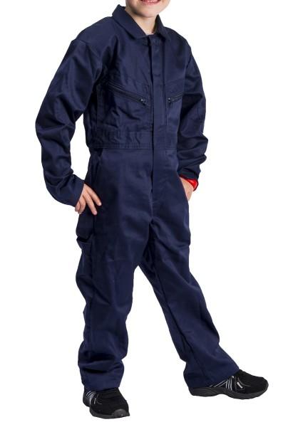 Arbeitsoverall für Kinder Portwest C890