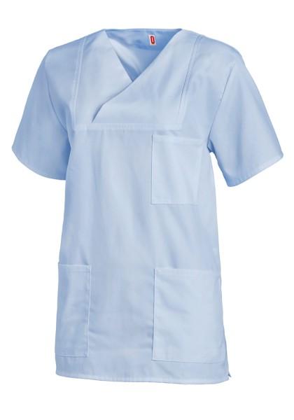 Krankenhaus OP Kittel Kasack für Damen und Herren