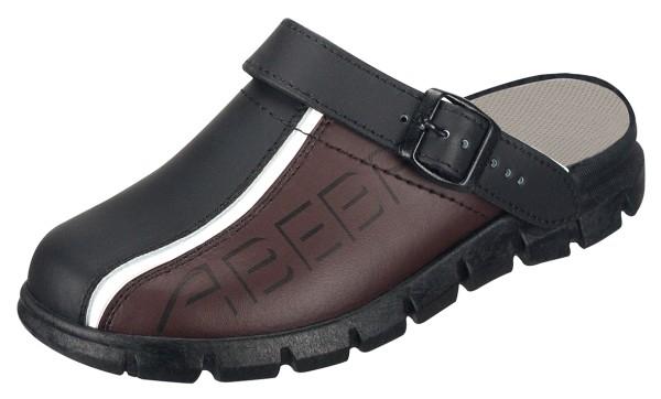 Abeba 7315 Clog
