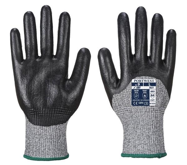 nitilbeschihtung-handschuhe-portwest