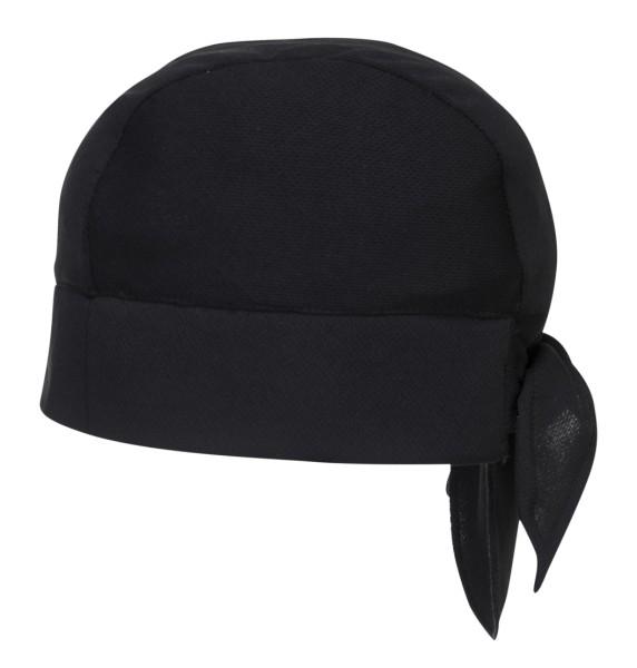 kühlendes Bandana Mütze Tuch CV04 Portwest Sommer