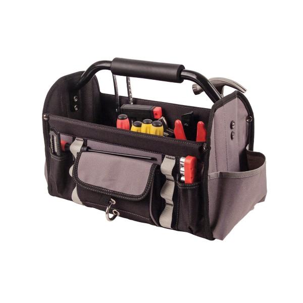 offene Werkzeugtasche Portwest TB02