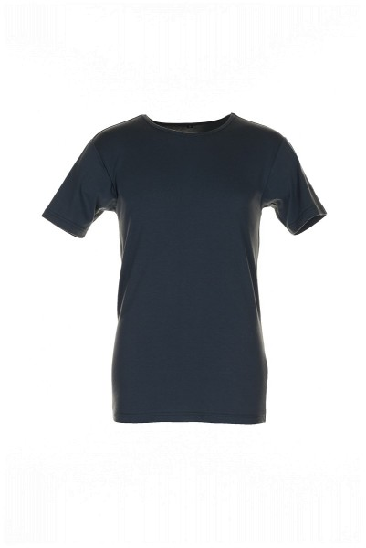 Kurzarm Unterwäsche Shirt Planam 190 g/m² für Herren