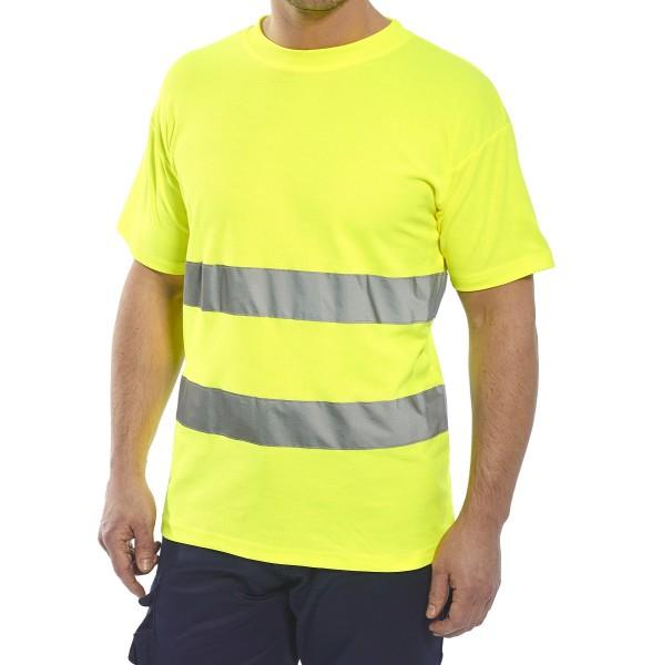warnschutz-t-shirt-baumwollanteil