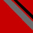 rot/schiefer/schwarz