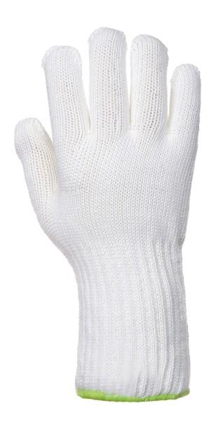 hitzeschutz kälteschutz handschuhe baeckerei lebensmittelindustrie