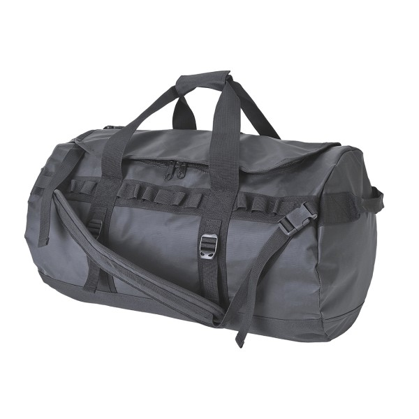 Werkzeugtasche Tasche Rucksack wasserdicht